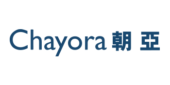 Chayora Holdings Limited